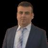 Ahmet-Seyitoglu-removebg-preview