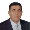 Hamdi_Göktaş-removebg-preview