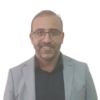 Yusuf-Onluel-removebg-preview
