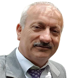 abdullah-ozturk-removebg-preview