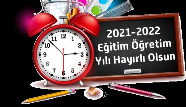 egitim (1)