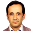 mustafa-biyikli-removebg-preview
