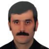mustafa-cosar-removebg-preview