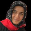nihal-karaoglu-removebg-preview