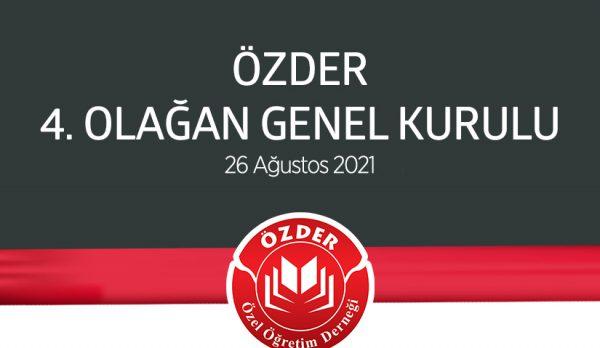 ozder-1-1