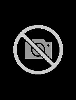 resim-yok-removebg-preview