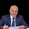 yusuf-yalcin-removebg-preview